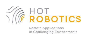 hot robotics logo aw rgb race