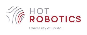hot robotics logo aw rgb uob