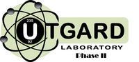 UTGARD Phase II logo